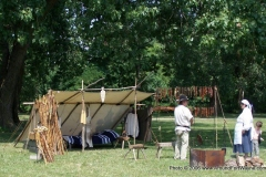 2006 TRF: Old Fort Wayne