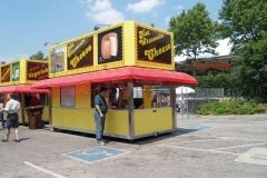 2008 TRF: Deep Fried Cheese