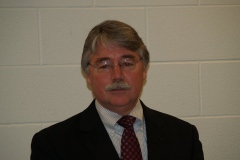 IN Attorney General Greg Zoeller