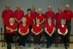 2011 BBE Committee