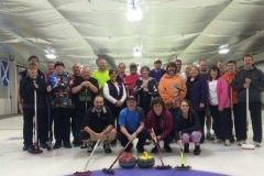 Fort Wayne Curling Club