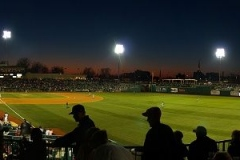 2009/04/19 - Parkview Field