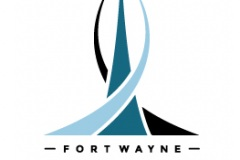 Fort Wayne Aero Center logo