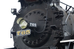 2009/05/01: The 765
