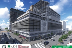 20140508-Ash-Brokerage-Corporation-rendering