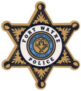FWPD Fort Wayne Police Department