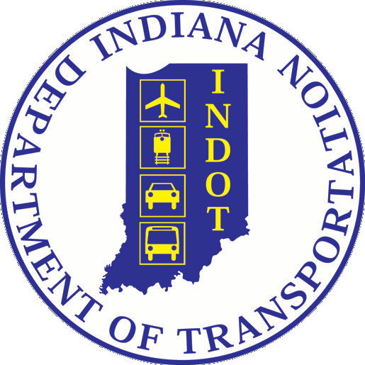 I-69 lane closures Allen County Indiana Indiana Department of Transportation