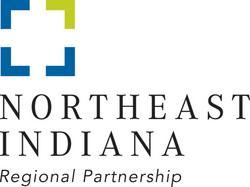 Northeast Indiana Regional Partnership