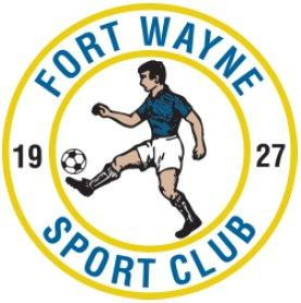 Fort Wayne Sport Club logo