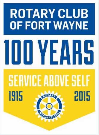 Rotary Club of Fort Wayne