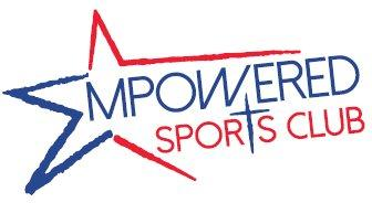 Empowered Sports Club logo