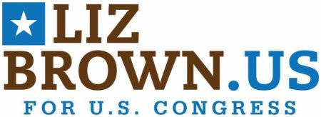 Liz Brown for US Congress