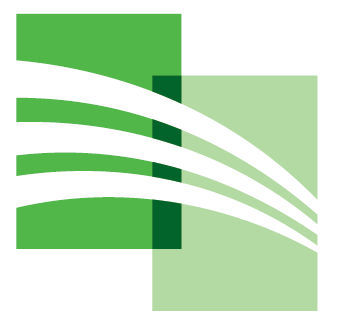 Aging & In-Home Services of Northeast Indiana side logo